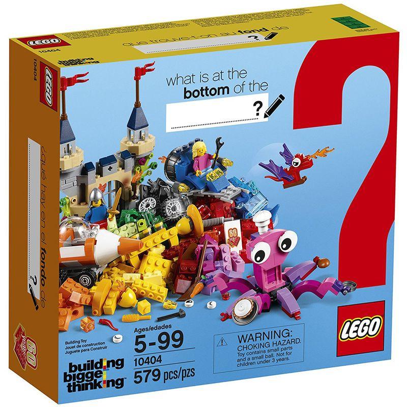 lego-classic-ocean-bottom-lego-LE10404
