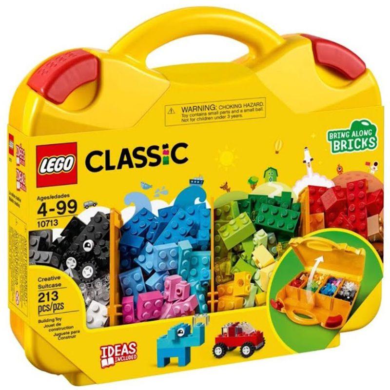 lego-classic-creative-suitcase-lego-LE10713