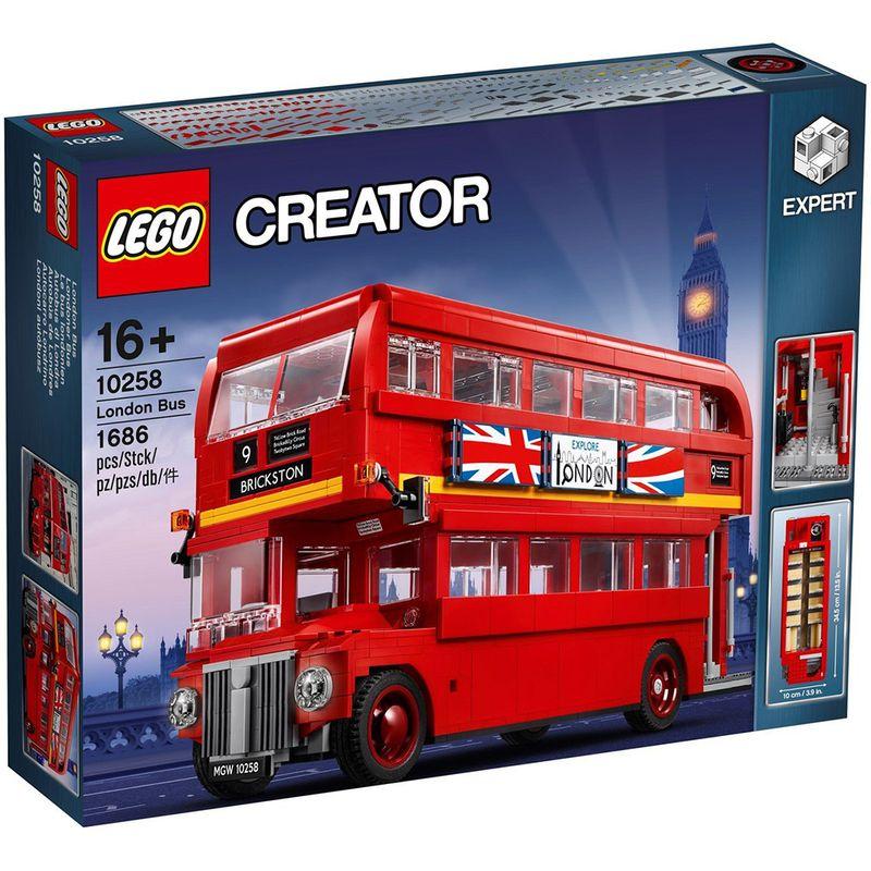 lego-creator-london-bus-lego-LE10258