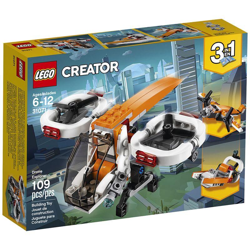 lego-creator-drone-explorer-lego-LE31071