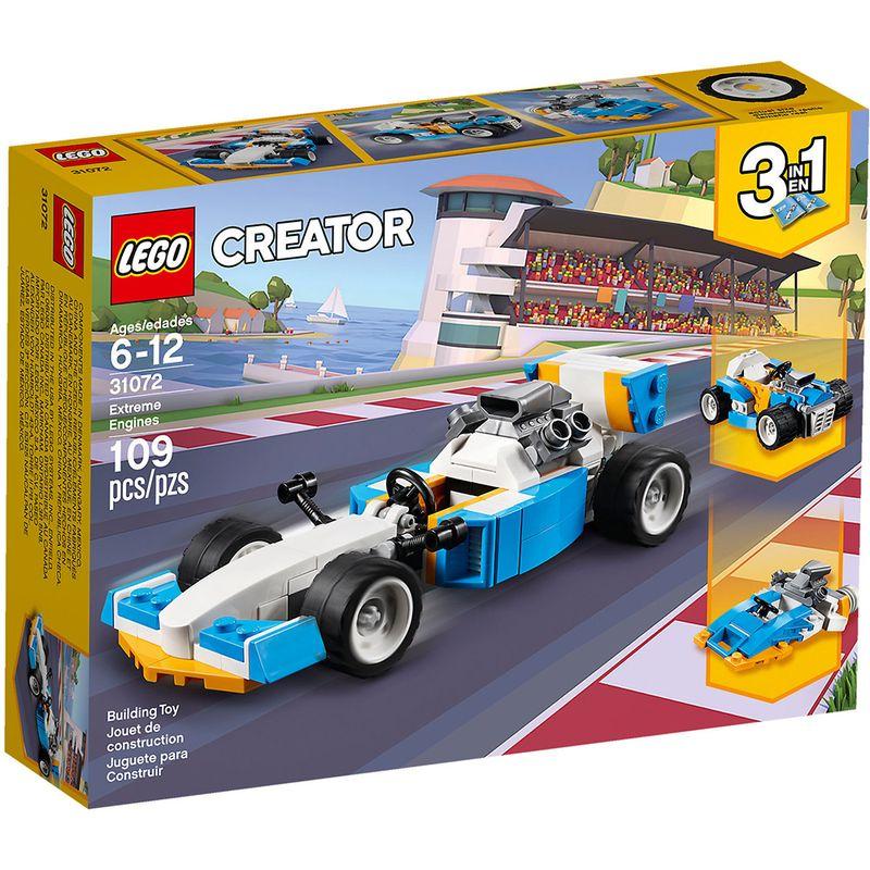 lego-creator-extreme-engines-lego-LE31072