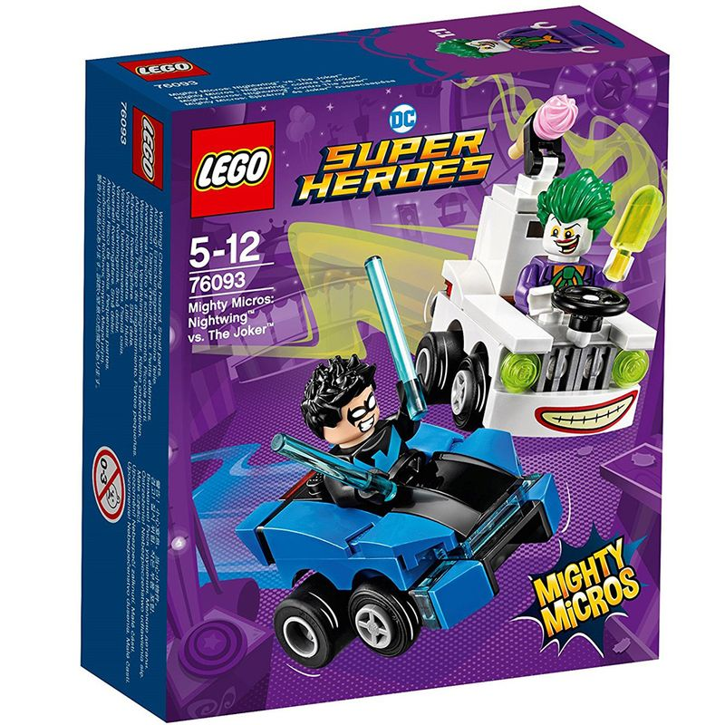 lego-dc-heroes-mm-nightwing-the-joker-lego-LE76093
