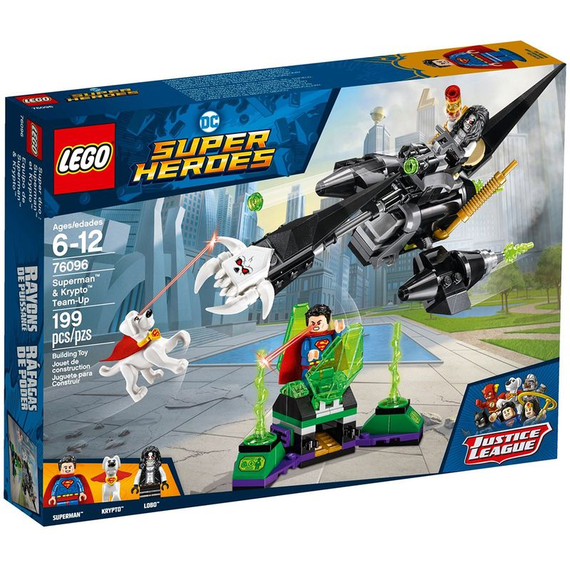 lego-dc-heroes-superman-krypto-team-up-lego-LE76096