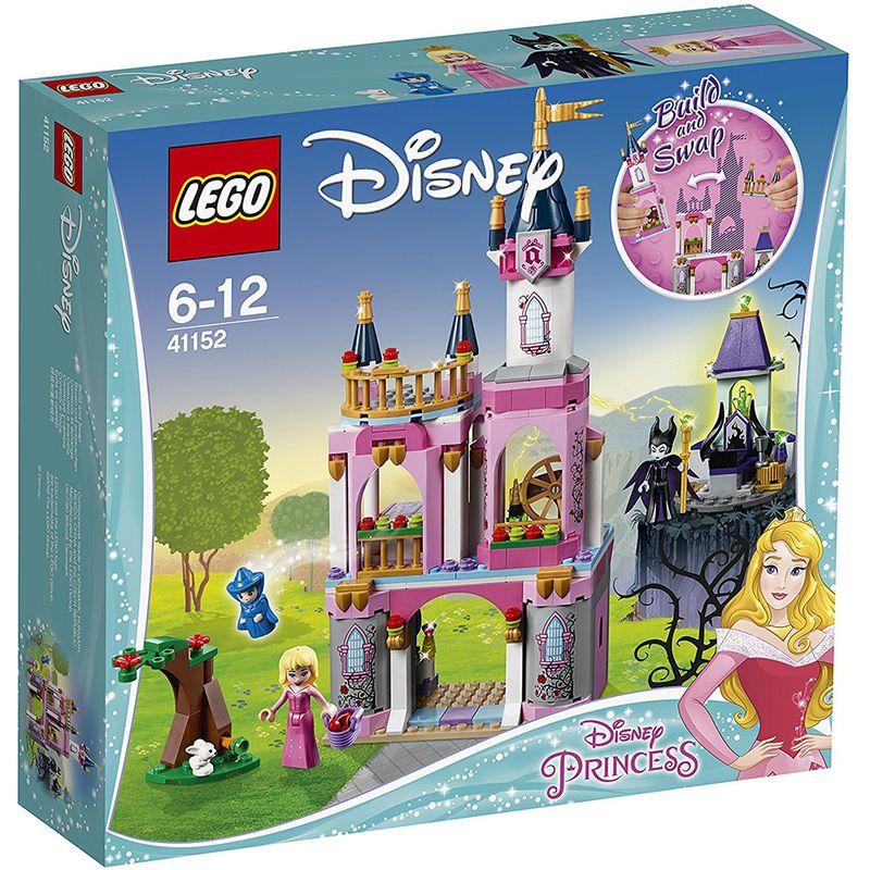lego-disney-sleeping-beauty-ft-castle-lego-LE41152