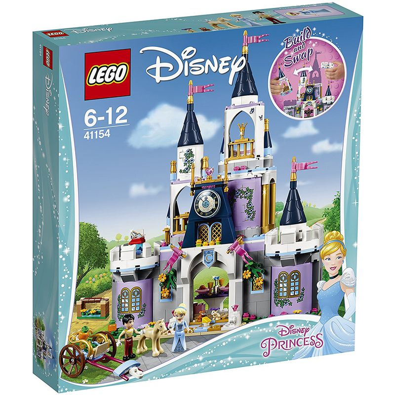 lego-disney-cinderella-dream-castle-lego-LE41154