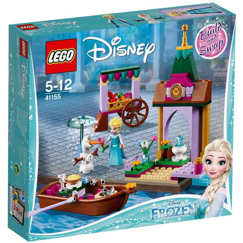 lego-disney-elsa-market-adventure-lego-LE41155