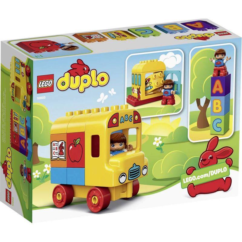 lego-duplo-my-first-bus-lego-LE10603