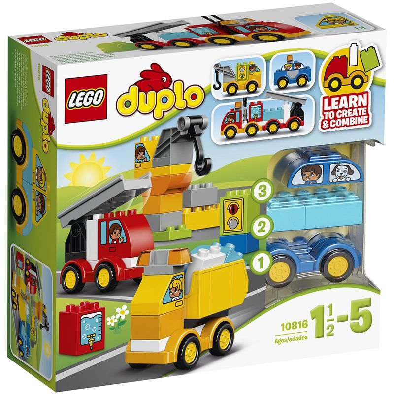 lego-duplo-my-first-cars-and-trucks-lego-LE10816