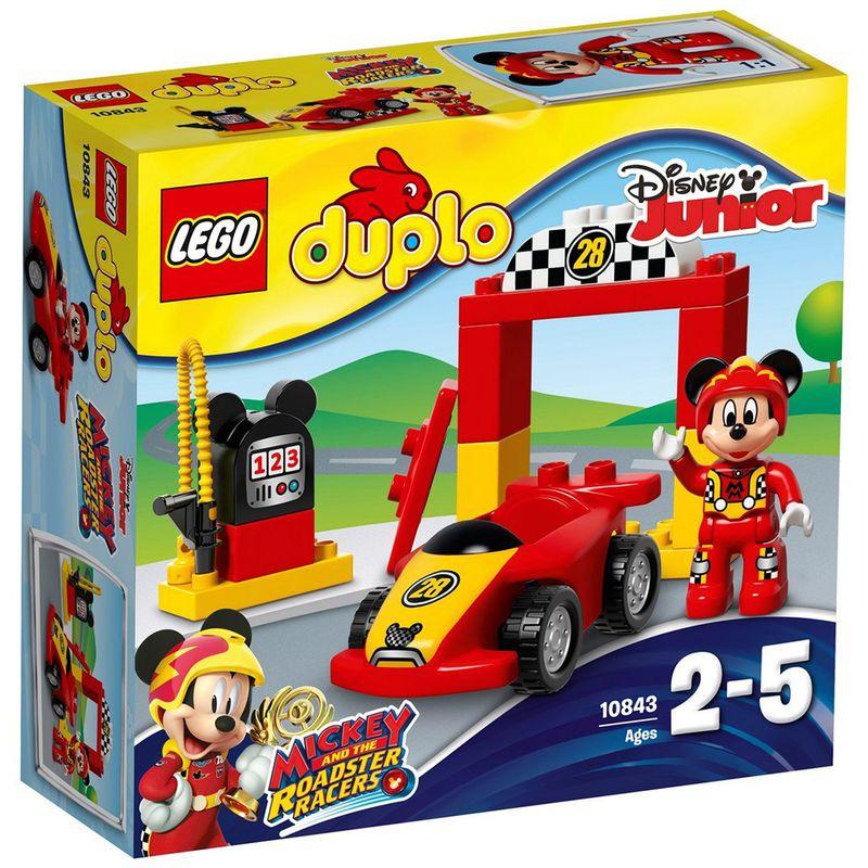 lego-duplo-mickey-racer-lego-LE10843