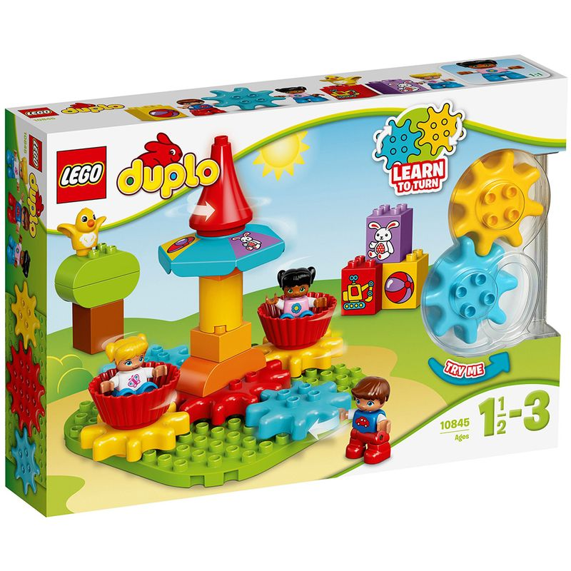 lego-duplo-my-first-carousel-lego-LE10845