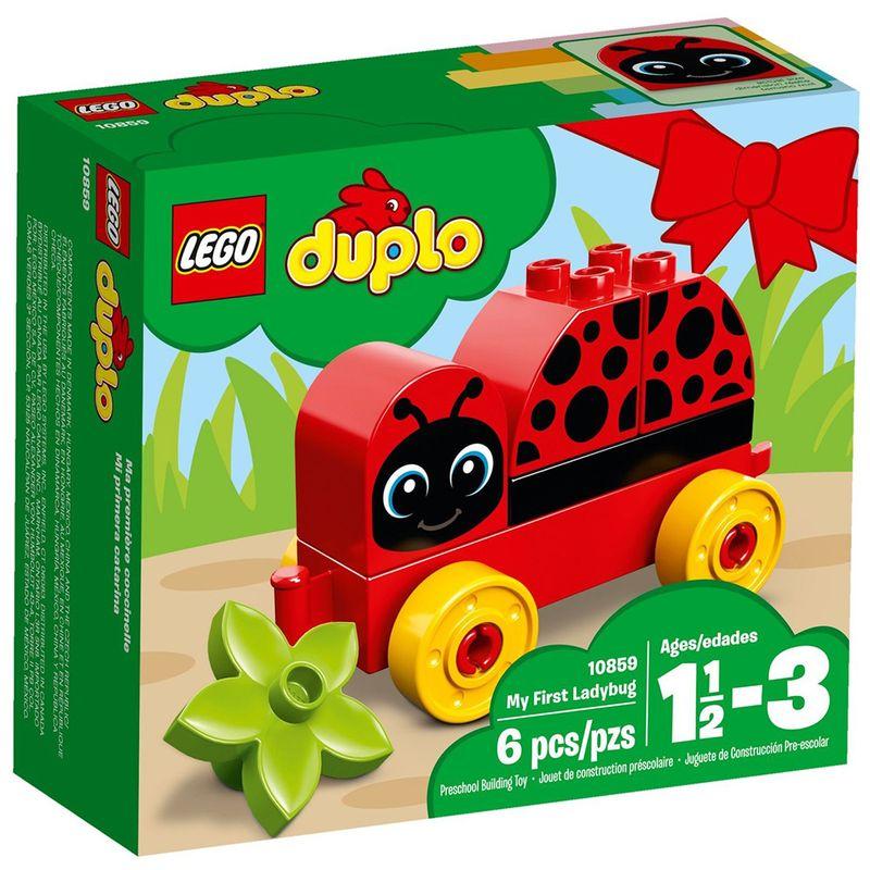 lego-duplo-my-first-ladybug-lego-LE10859