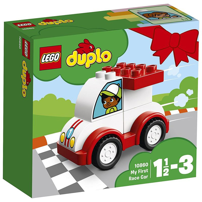 lego-duplo-my-first-race-car-lego-LE10860