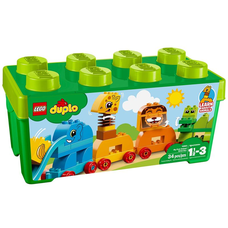 lego-duplo-my-first-animal-brick-box-lego-LE10863