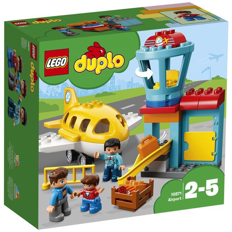 lego-duplo-airport-lego-LE10871