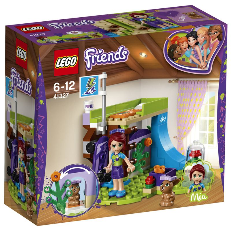 lego-friends-mia-bedroom-lego-LE41327