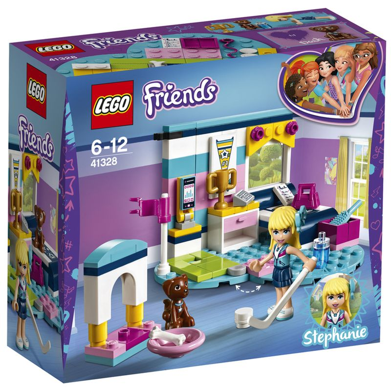 lego-friends-stephanie-bedroom-lego-LE41328