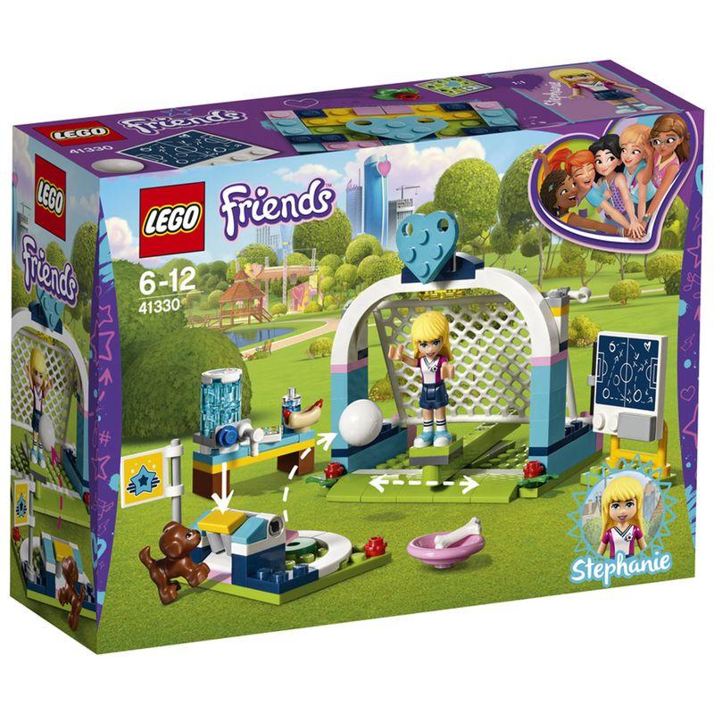 lego-friends-stephanie-soccer-practice-lego-LE41330