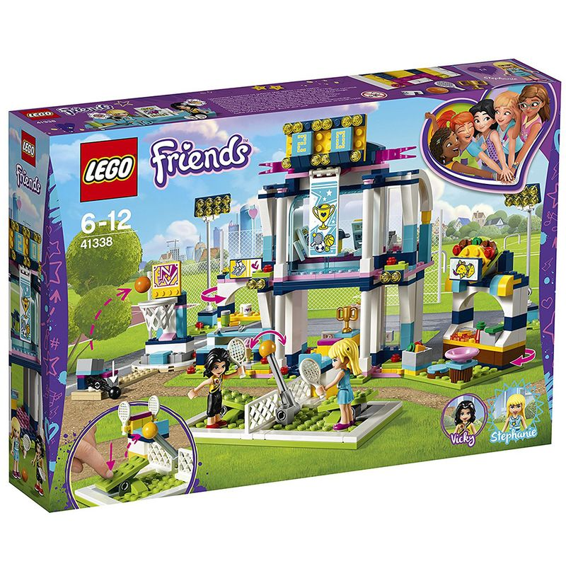 lego-friends-stephanie-sports-arena-lego-LE41338