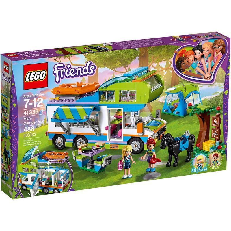 lego-friends-mia-camper-van-lego-LE41339