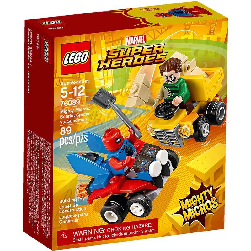 lego-marvel-heroes-mm-scarlet-spider-sandman-lego-LE76089