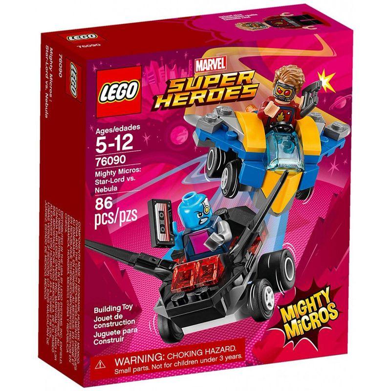 lego-marvel-heroes-mm-star-lord-nebula-lego-LE76090
