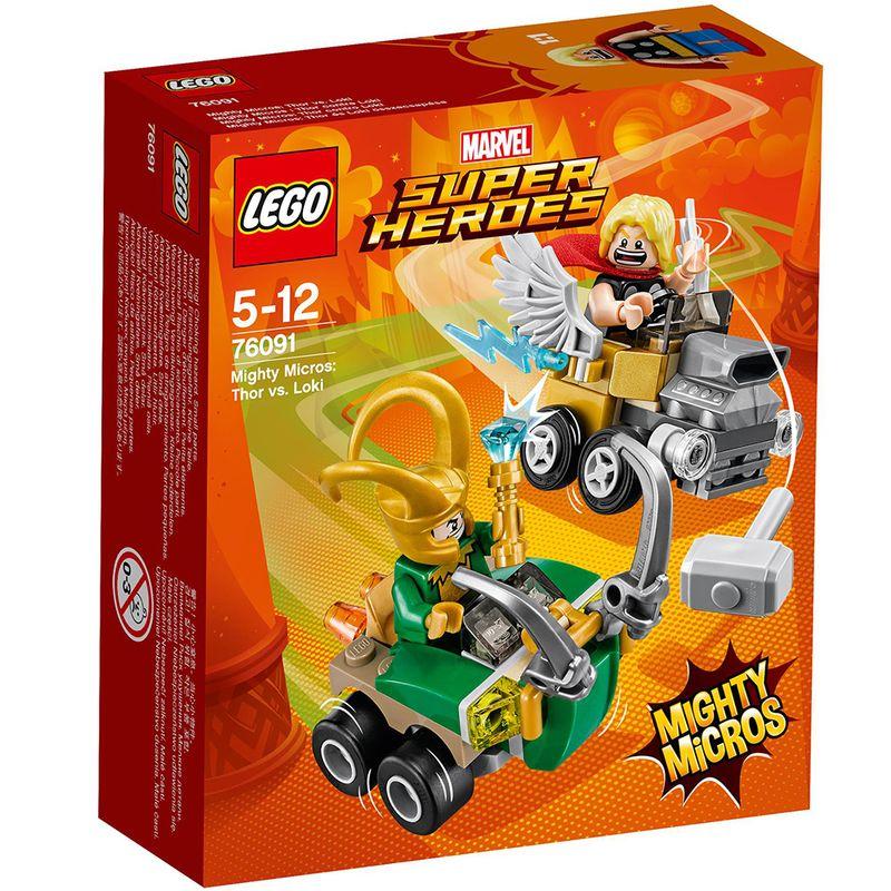 lego-marvel-heroes-mm-thor-loki-lego-LE76091