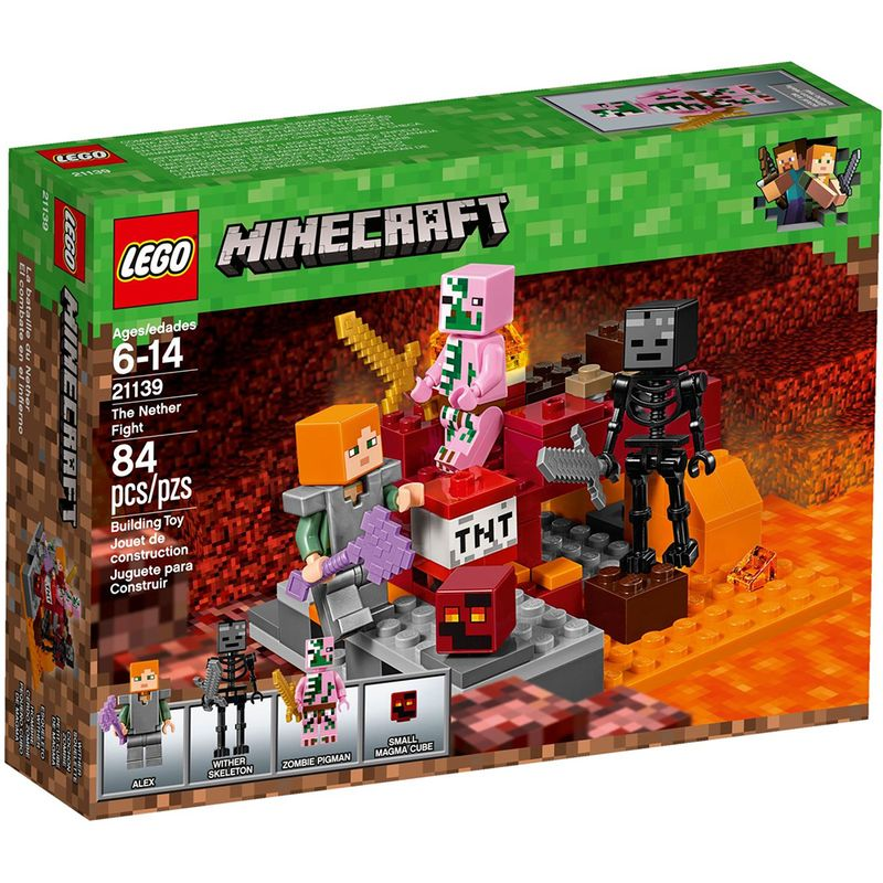 lego-minecraft-the-nether-fight-lego-LE21139