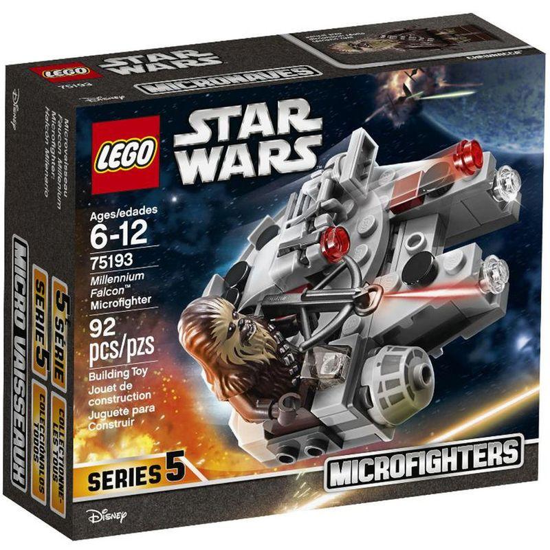 lego-starwars-millennium-falcon-mf-lego-LE75193