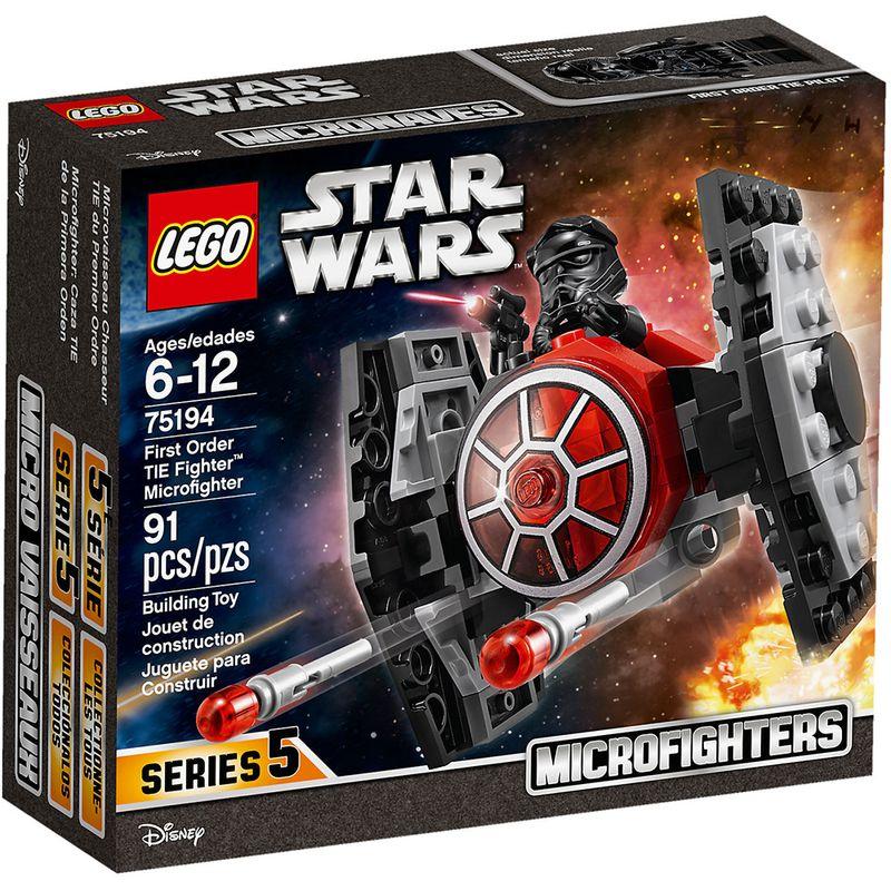 lego-starwars-fo-tie-fighter-mf-lego-LE75194