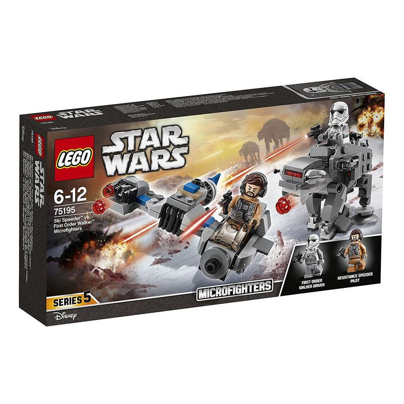 lego-starwars-ski-speeder-fo-walker-mf-lego-LE75195