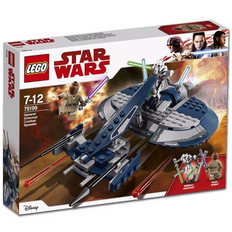lego-starwars-g-grievous-combat-speeder-lego-LE75199