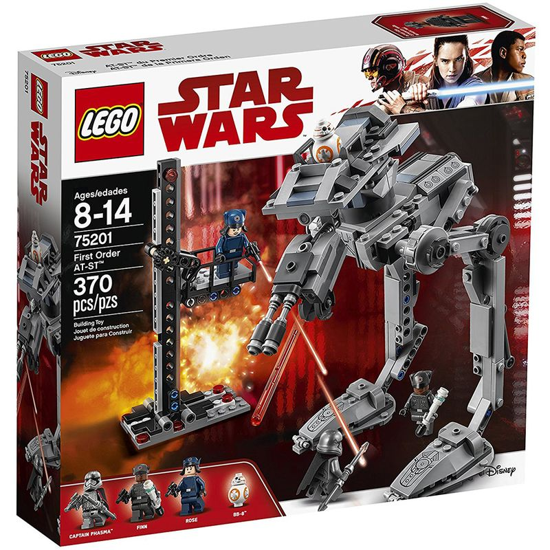 lego-starwars-first-order-at-st-lego-LE75201