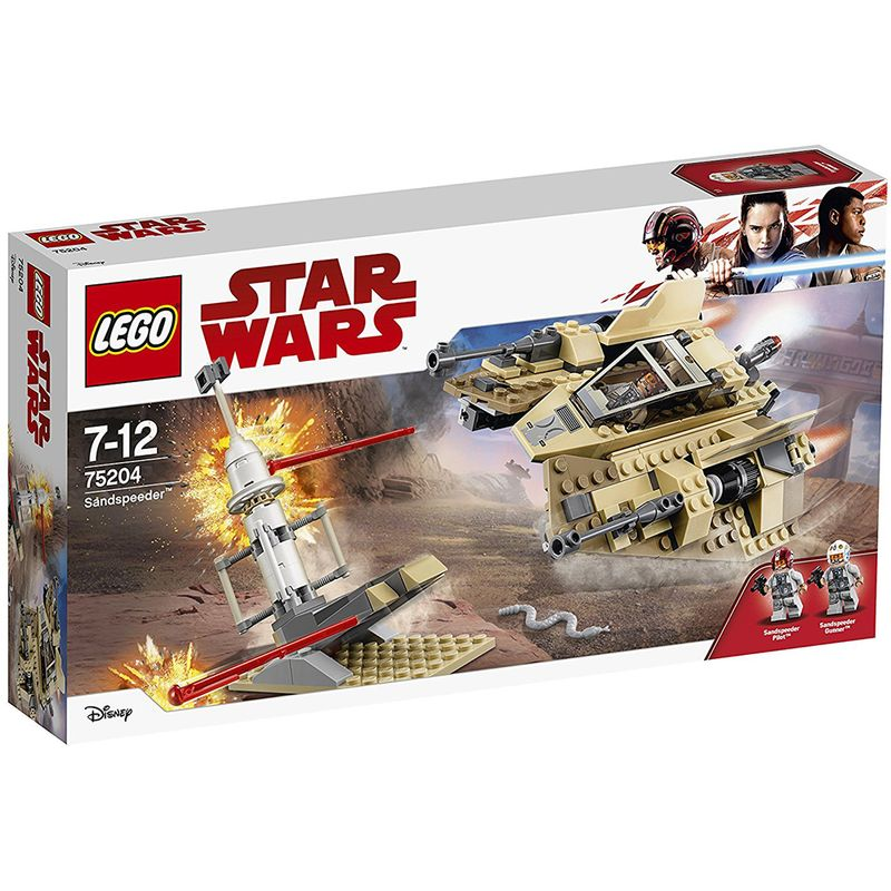 lego-starwars-sandspeeder-lego-LE75204