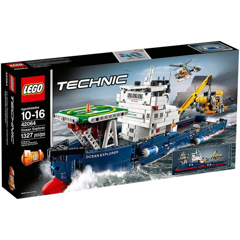 lego-technic-ocean-explorer-lego-LE42064