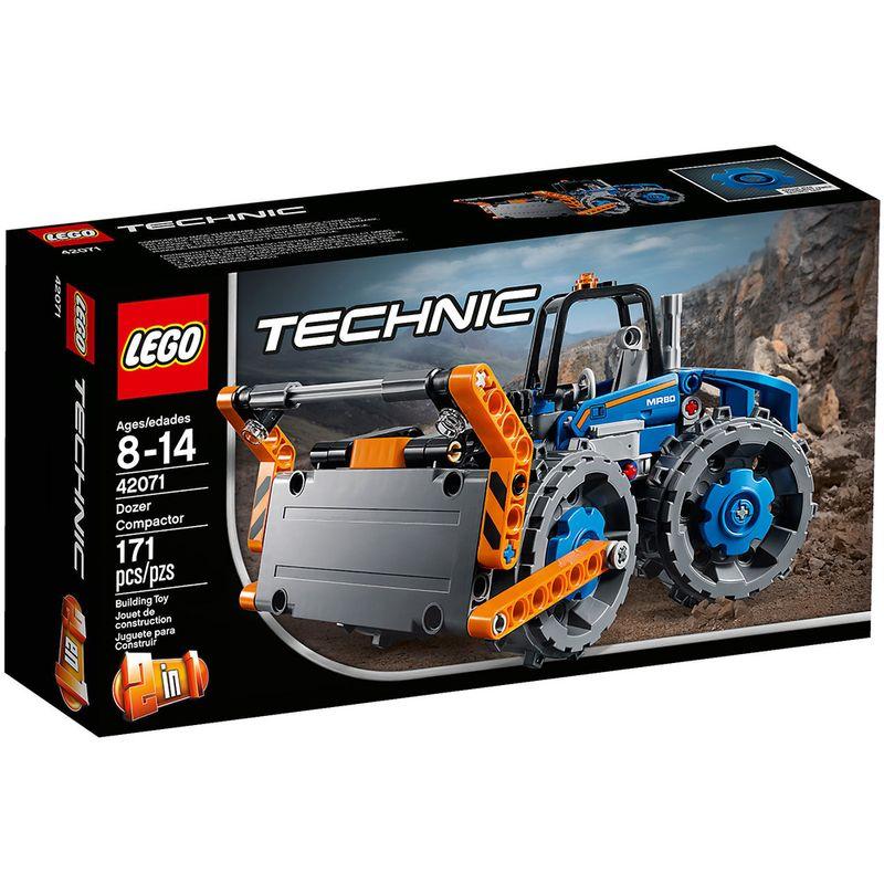 lego-technic-dozer-compactor-lego-LE42071