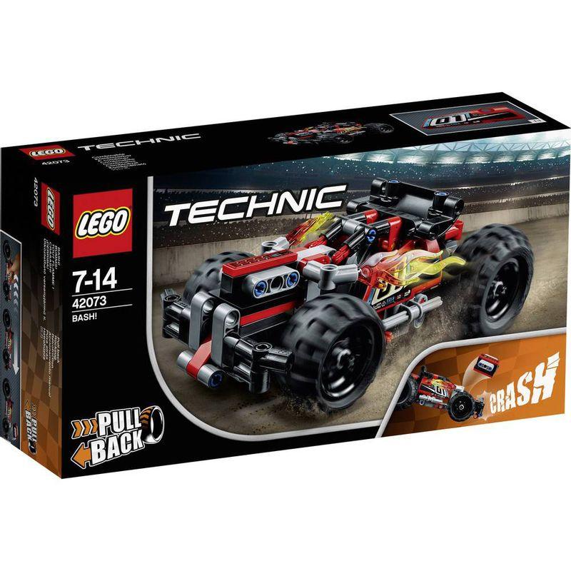 lego-technic-bash-lego-LE42073