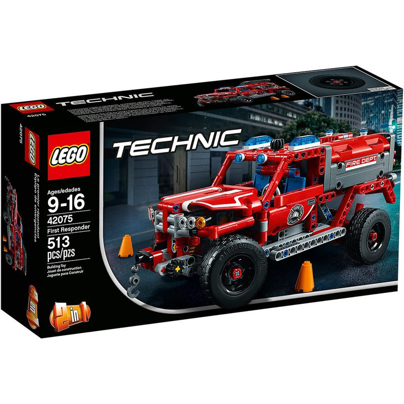 lego-technic-first-responser-lego-LE42075