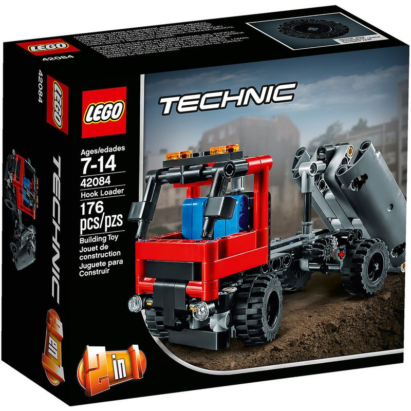 lego-technic-hook-loader-lego-LE42084