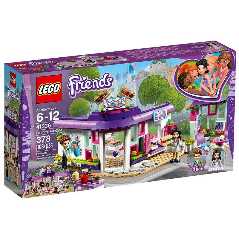 lego-friends-emma-art-cafe-lego-LE41336