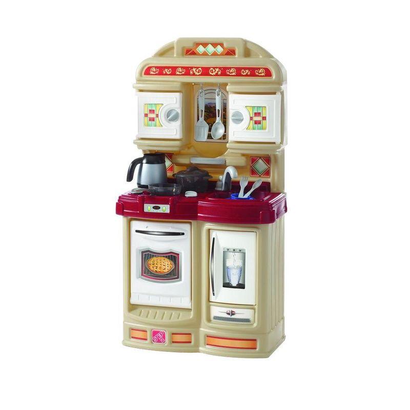 cocina-de-juguete-step-2-company-llc-810200