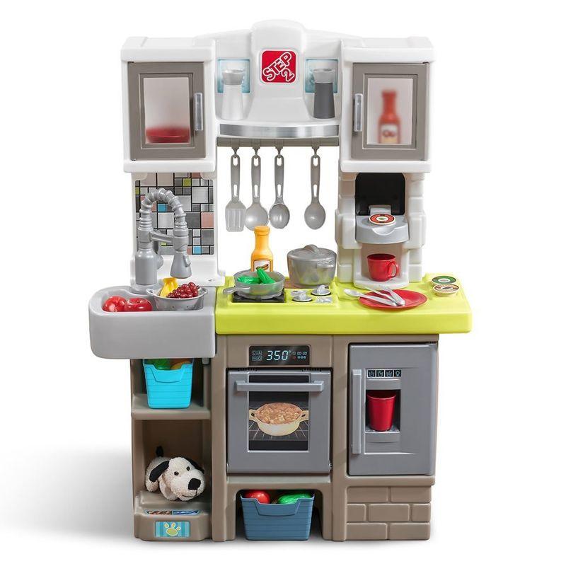 cocina-de-juguete-step-2-company-llc-868300