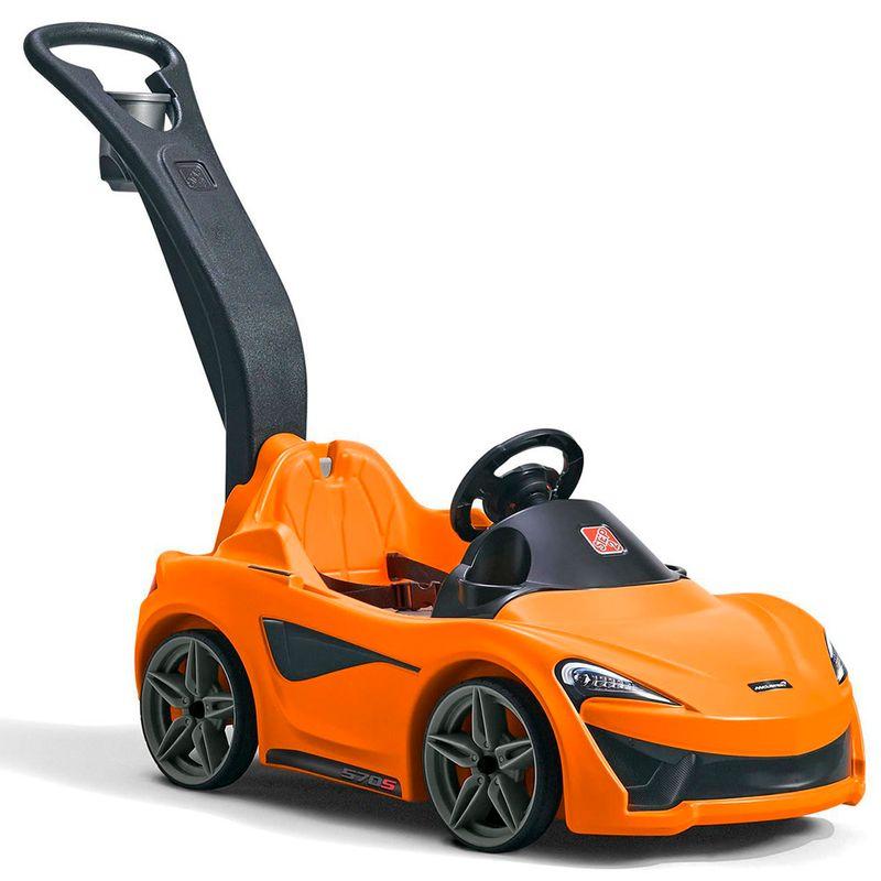 buggy-para-empujar-step-2-company-llc-879900