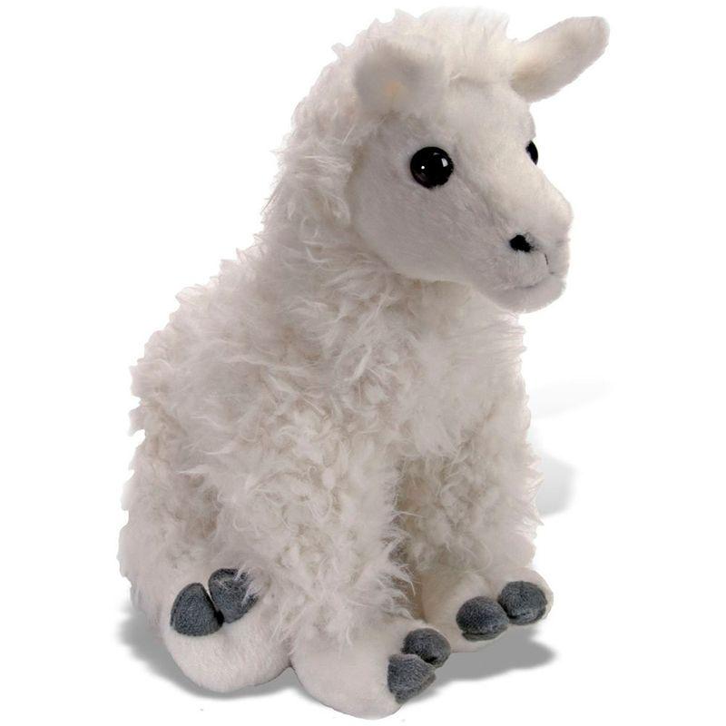 peluche-cuddlekins-llama-wild-republic-13463
