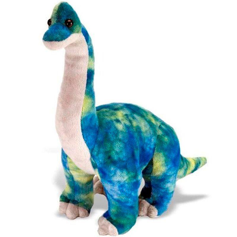 peluche-dinosaurio-wild-republic-13771
