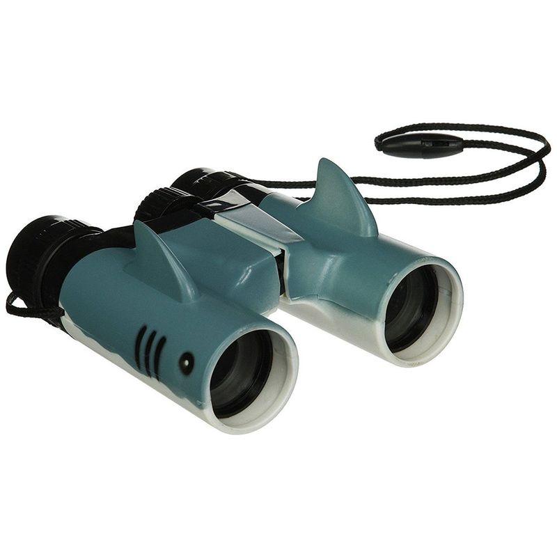 binocular-tiburon-wild-republic-15038