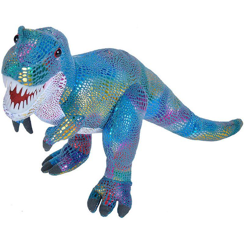 peluche-dinosaurio-wild-republic-20732