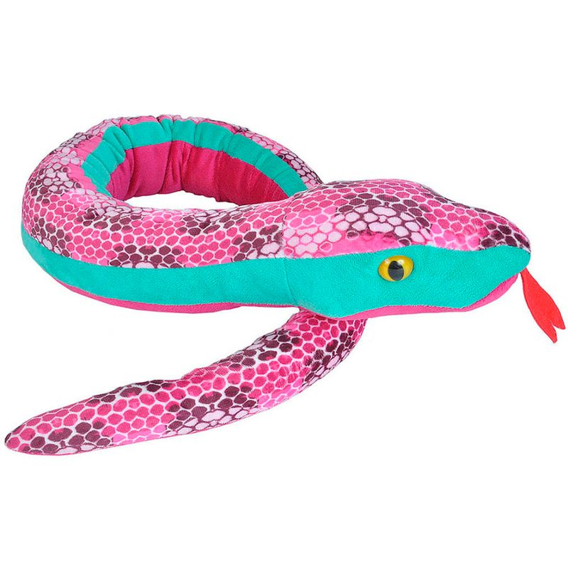 peluche-serpiente-wild-republic-22185