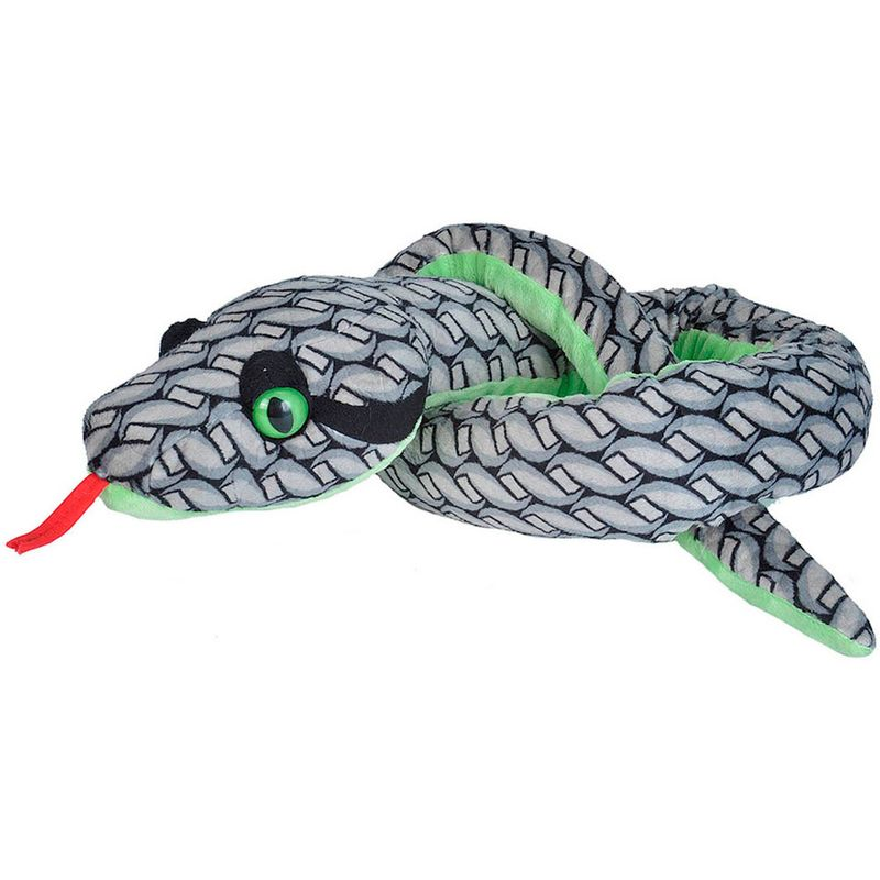 peluche-serpiente-wild-republic-22186