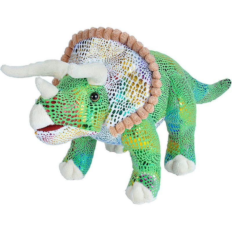 peluche-dinosaurio-wild-republic-22325