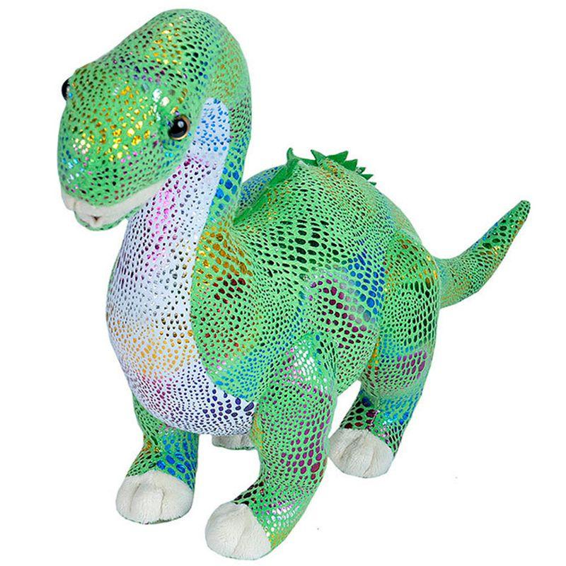 peluche-dinosaurio-wild-republic-22328